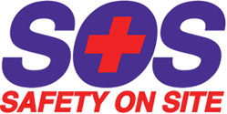 SOS First Aid & Safety Training