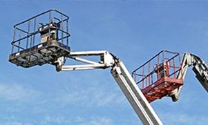 Online Aerial Work Platform Course